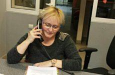 Więcej o: Pracownicy GCŚ odpowiadali na pytania czytelników Dziennika Bałtyckiego