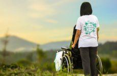 Więcej o: Od stycznia świadczenia pielęgnacyjne w górę