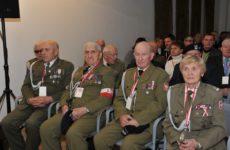Więcej o: Uprawnienia kombatantów