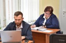 Więcej o: Zadbaj o swoje bezpieczeństwo ekonomiczne – Gdański Tydzień Bezpieczeństwa Ekonomicznego