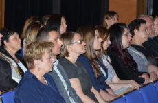 Więcej o: Gdańskie Centrum Świadczeń podsumowało pierwszy rok działalności