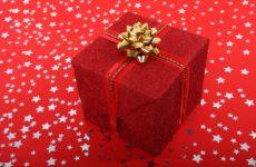 Więcej o: Przyjmij list o dziecku – spraw maluchowi świąteczny upominek!