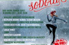Więcej o: Zdrowa Sobota 3 – aktywnie i świątecznie