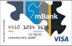 Więcej o: Odbierz nową kartę przedpłaconą! Masz czas do 30 marca 2018 roku!
