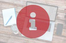 Więcej o: Planujesz złożyć wniosek on-line? Zweryfikuj swoje dane!