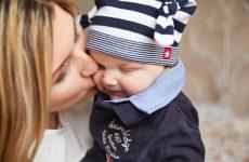 Więcej o: Mama na Etacie. 50 pań otrzyma wsparcie w powrocie do aktywności zawodowej