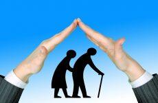 Więcej o: Każdy może pomóc – specjalna edycja projektu dla seniorek i seniorów
