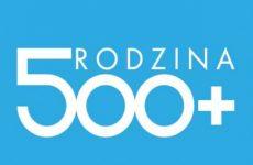 Więcej o: Złóż wniosek o 500+