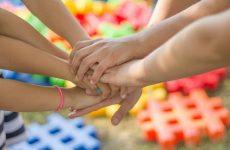 Więcej o: Tydzień Rodziny – pracownicy GCS o świadczeniach dla gdańskich rodzin